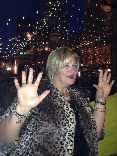 Becky Leopard.jpg