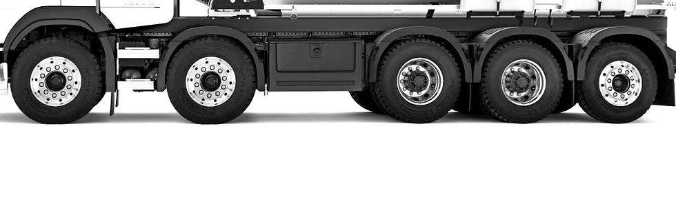 liebherr-truck-mixer-etm1205-futuricum-300dpi_edited_edited_edited.jpg