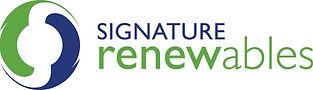 SigNew_logo_RGB-Large.jpg