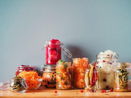 Lacto-Fermentation - The Basics (1)