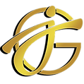 logo-john-giftah-international.png