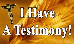 Testimony.png