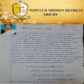 testimony_10.jpg