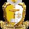 pmrtn_logo.png