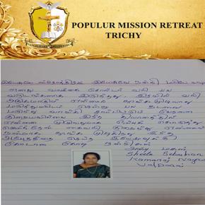 testimony_7.jpg