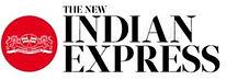 the_indian_express.jpeg