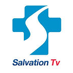 salvation_tv.jpeg