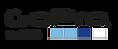 gopro-logo-white-background.png
