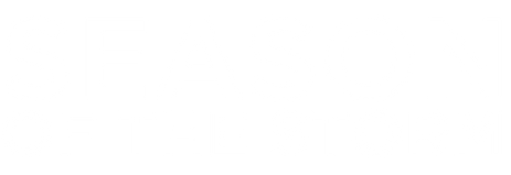 Season of the storm logo.png