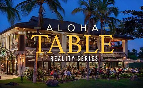 Aloha table poster.jpg