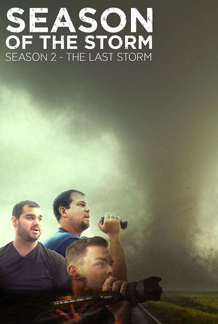 Season of the storm 2 mysto.jpg