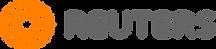 1200px-Reuters_Logo.svg.png