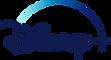 1280px-Disney+_logo.svg.png