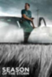 SOS poster.jpg