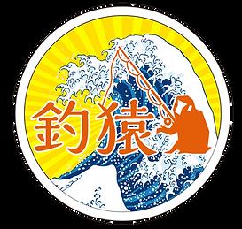 つりロゴ-03.png