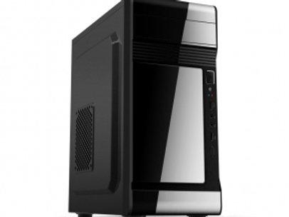 PC AMD X4 840/4GB/500/AMD240 2GB