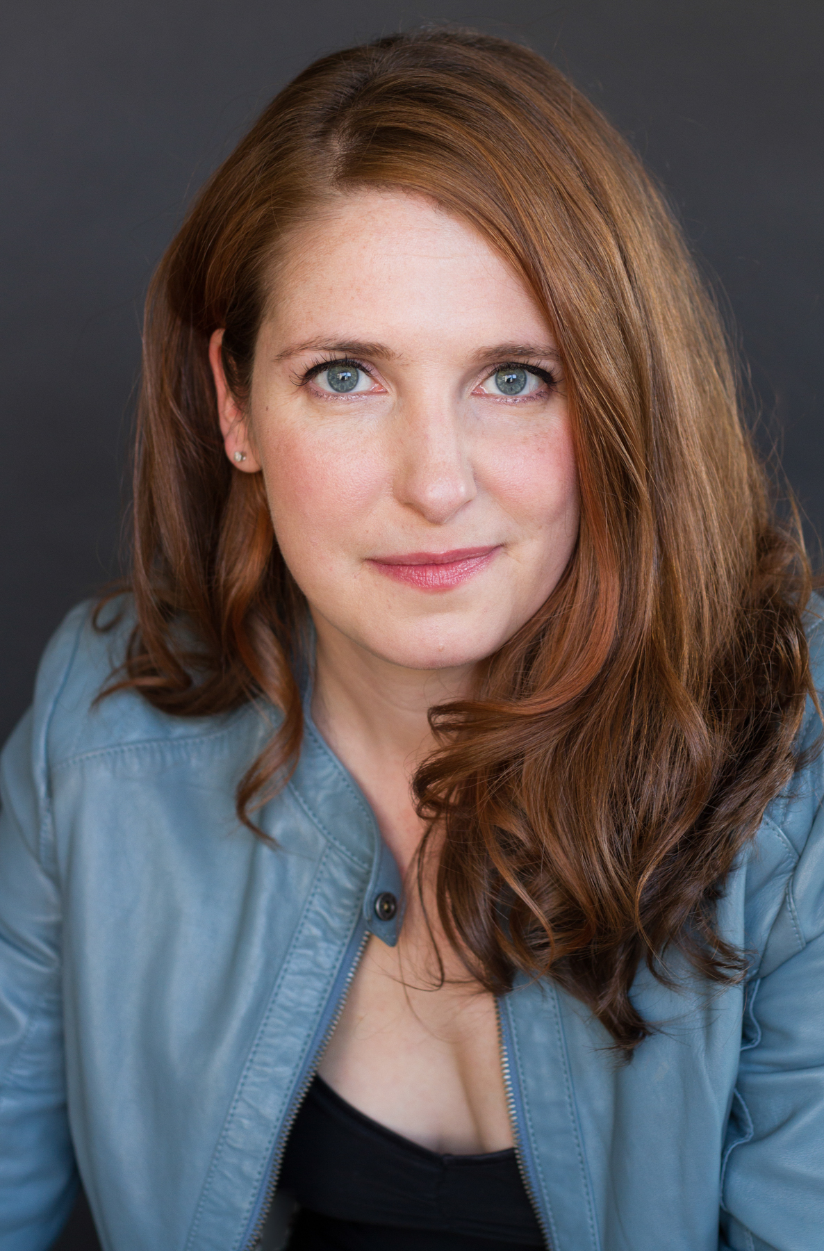 Elizabeth Kensick