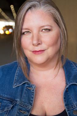 Sara Tigpen