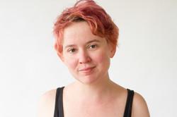 Anne Gridley