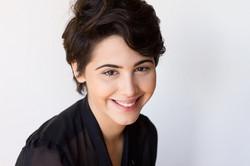 Amy Marin