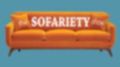 Sofariety-G-01.jpg