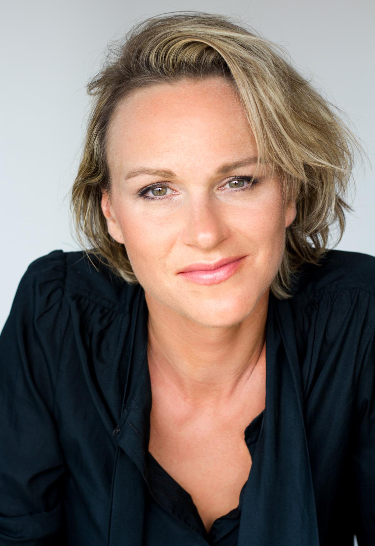 Chloe Dirksen