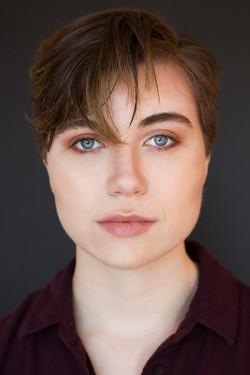 Lindsay Griffin