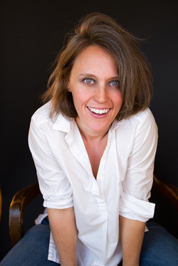 Sara Farrington