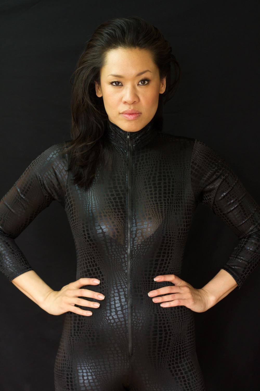 Tiffany Chen