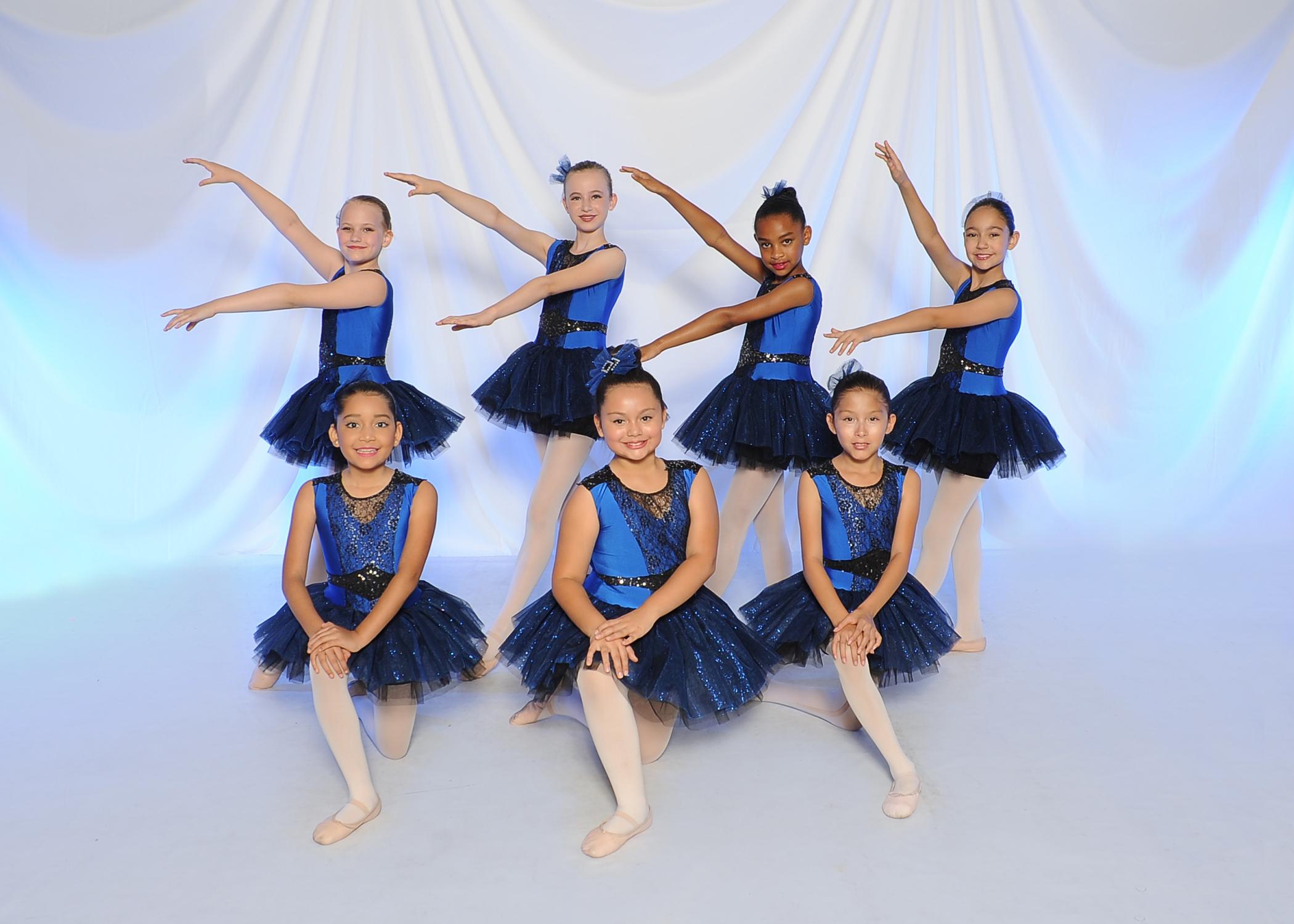 6 g3 Ballet_4333