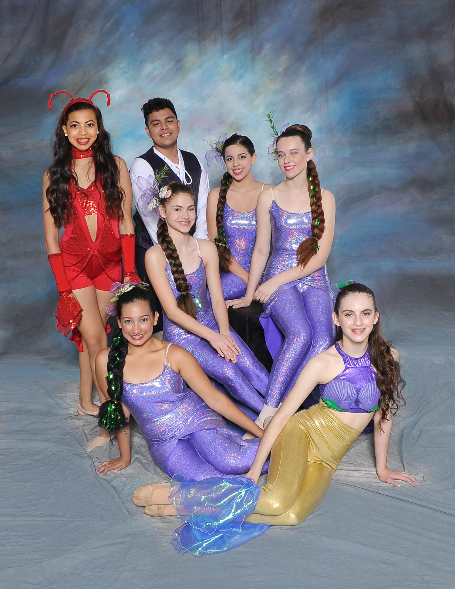 18 G7 Ballet vj_4739