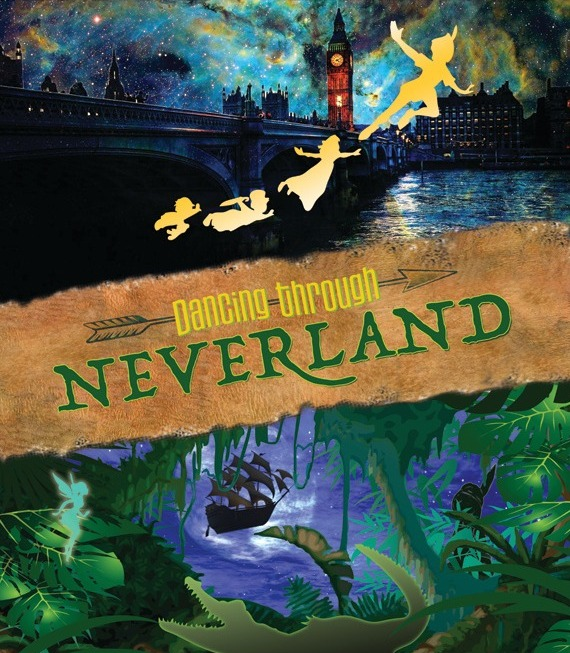 PDA Neverland Mini Poster Web_edited_edited