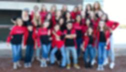 Firebirds Team 2020.jpg