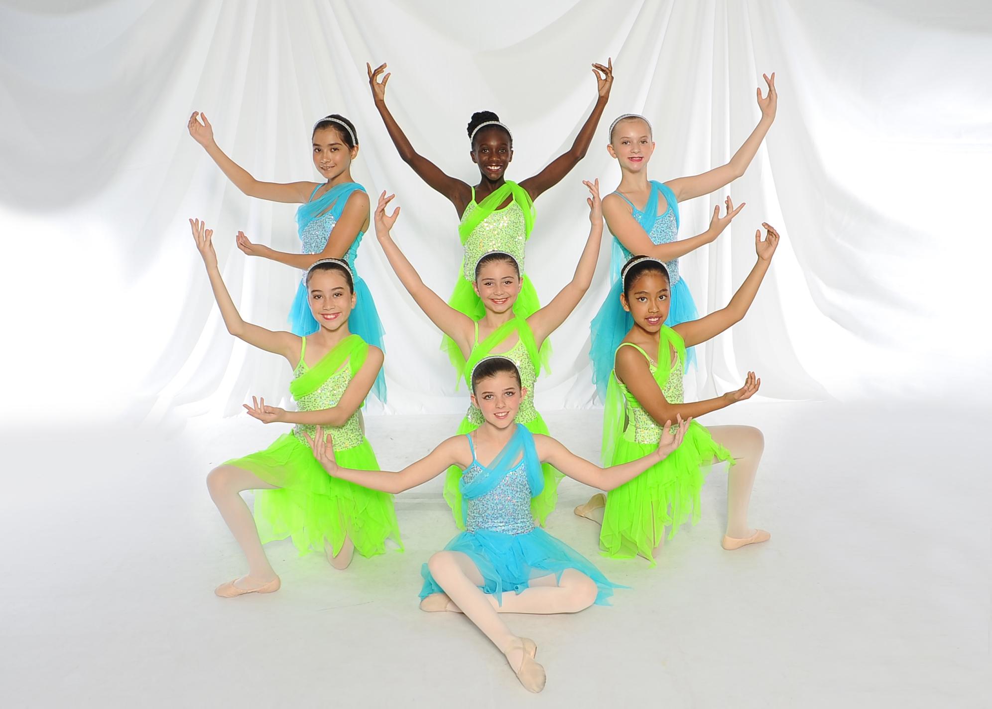 11 G4 Ballet_4506