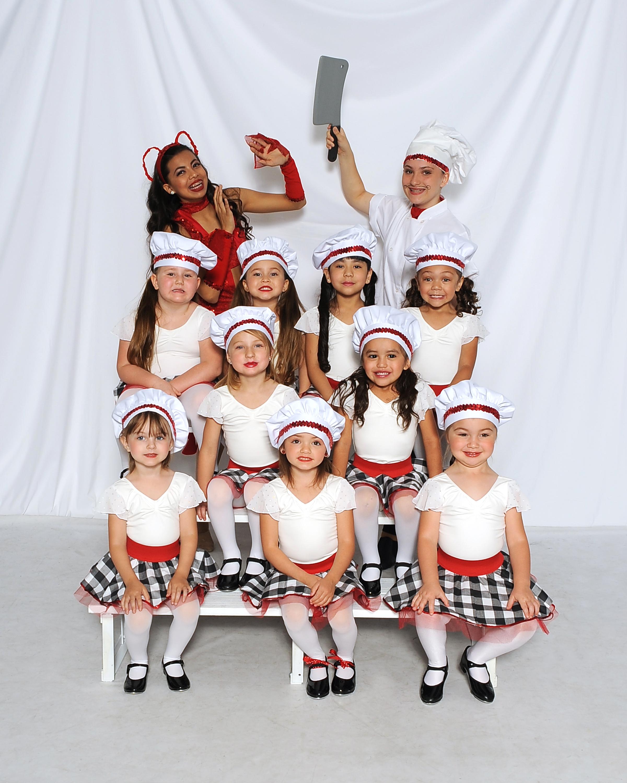 1 Dance intro_4031