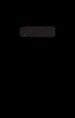 LogoDiAweken.png
