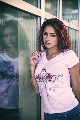 + Tatoo-Shirt +