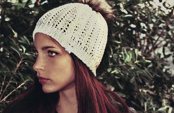 + Bonnet DiFallen +