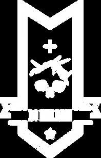 Logo DiFallen