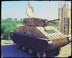 paintball tank