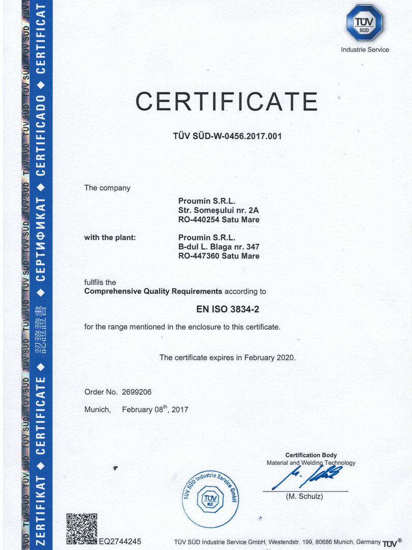 CF-3834-2-page-001.jpg