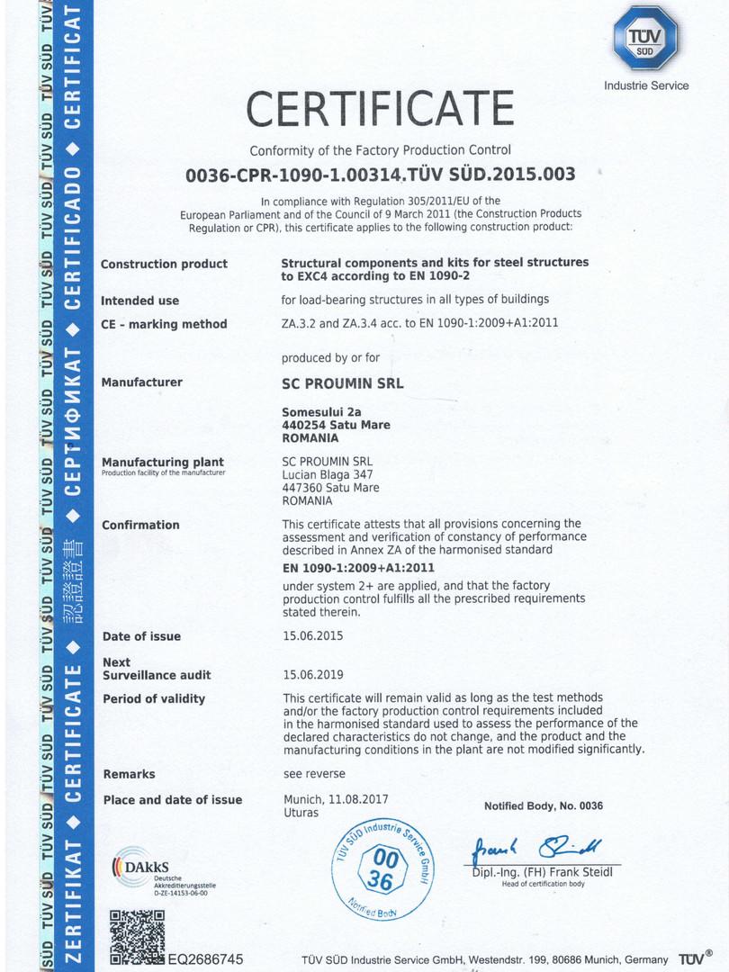 CE ISO1090 structuri metalice-page-001.j