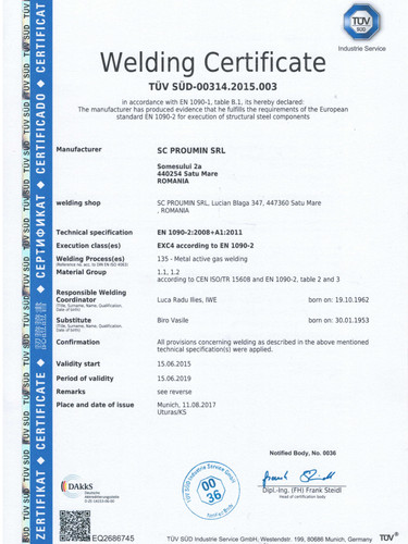 CF ISO1090 sudura-page-001.jpg