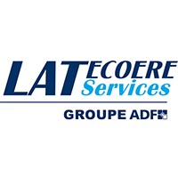 LATECOERE-SERVICES