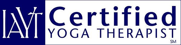 IAYT_CertifiedYogaTherapist Logo.jpg