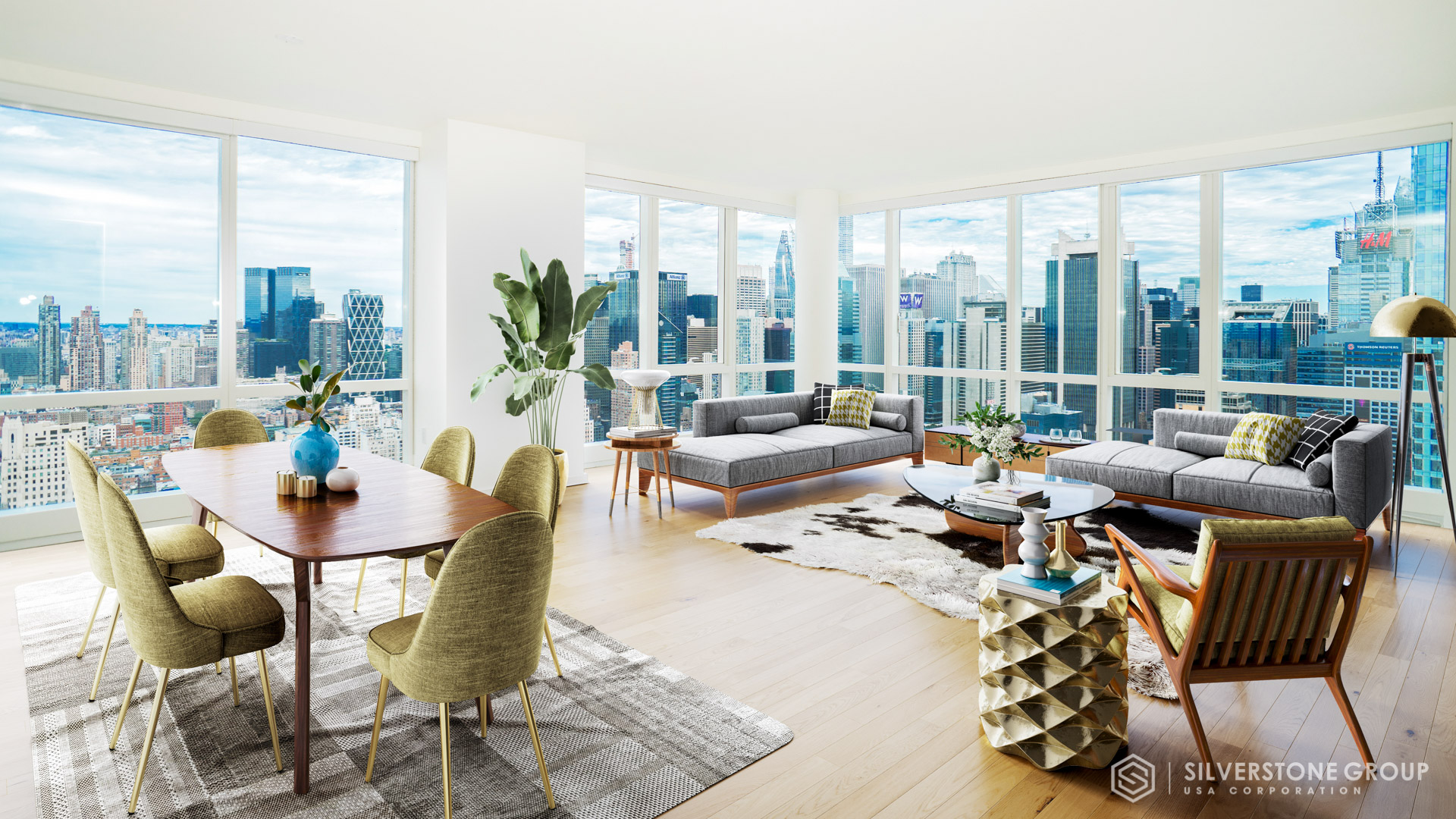 Max_B1_Living_Dining_Room_staged_AK copy