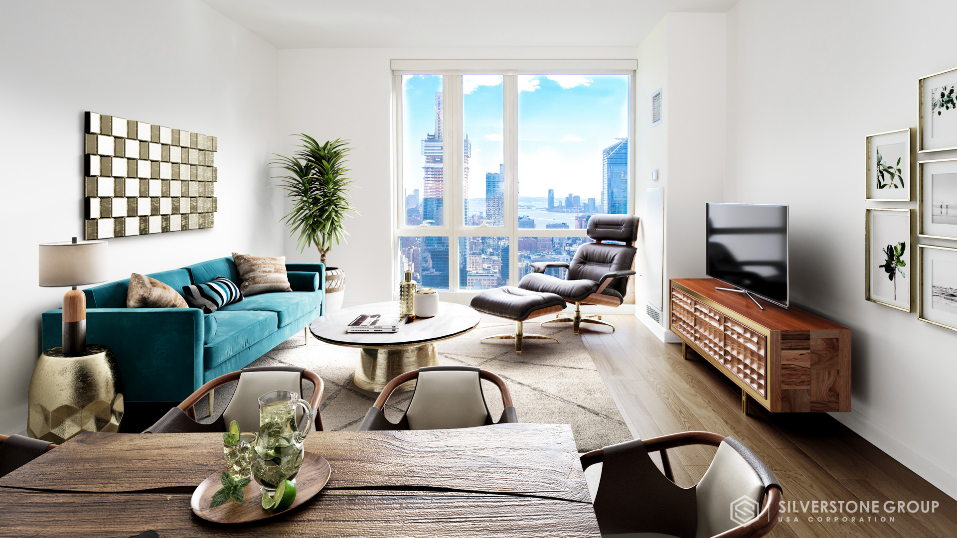 Max_D1_Living_Dining_Room_staged_AK.jpg