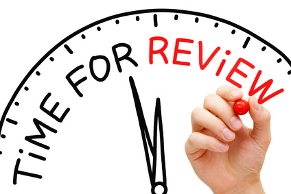 Performance Appraisals Tips for Employers – Performance Appraisal