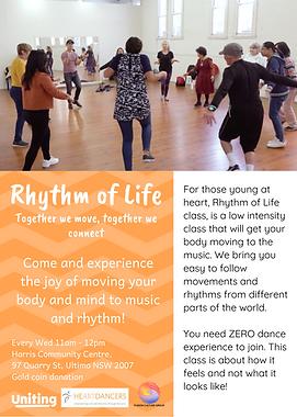 Rhythm of Life Flyer Feb 2020.png