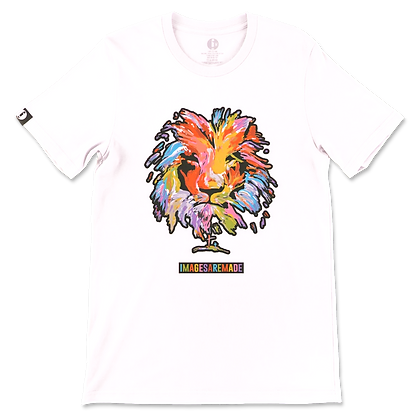 lion of judah (righteousness)